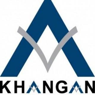 Thành viên HĐQT Địa ốc Khang An bán cổ phiếu KAC không báo cáo