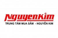 Nguyễn Kim nợ thuế: Phong tỏa 26 tài khoản để thu hồi