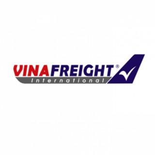 Ủy viên HĐQT Vinafreight bán cổ phần VNF chậm báo cáo
