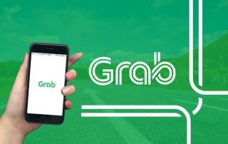 Grab triển khai tính năng GrabRoad