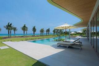 Đón sóng bất động sản Quy Nhơn