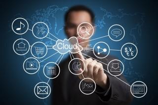 Điện toán đám mây - nhân tố quan trọng của cách mạng 4.0