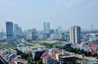Đà Nẵng phân cấp cho quận, huyện cấp phép xây dựng