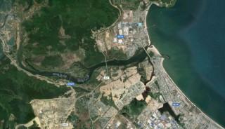 Đà Nẵng: Phê duyệt quy hoạch điểm du lịch dọc sông Cu Đê