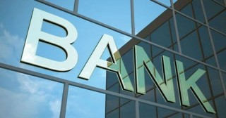Đề xuất đặc thù tài chính với tổ chức tín dụng yếu kém