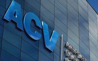 Công bố kết luận thanh tra ACV