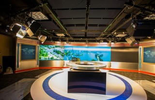 Nhà đầu tư ngoại có thể sẽ được mua cổ phần truyền hình