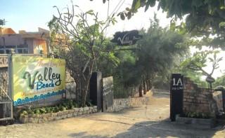 Đưa tin dự án Valley Beach: Một nhà báo cho biết bị hăm dọa