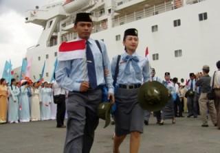 Mastercard tham gia thúc đẩy du lịch ASEAN