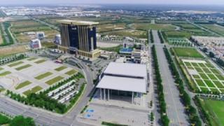 Savills: EVFTA tác động tích cực lên bất động sản công nghiệp