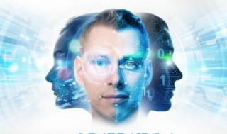 Nhu cầu tuyển dụng nhân lực ngành Công nghệ tăng mạnh