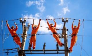 Chính phủ yêu cầu thực hiện các biện pháp đảm bảo cung ứng điện