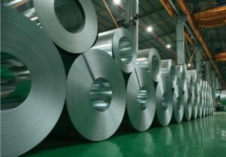 Mỹ áp thuế 1,19-28,28% với thép CORE, CRS của Việt Nam sản xuất từ nguyên liệu Hàn Quốc, Đài Loan