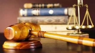 5 tình tiết định khung hình phạt tội rửa tiền