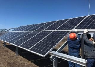 Ngân hàng Bản Việt cho vay lắp điện mặt trời đến 200 triệu đồng