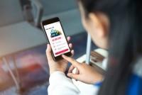 Thanh toán khoản vay tiêu dùng Home Credit qua AirPay