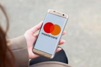 Mastercard thâu tóm công ty thanh toán toàn cầu Transfast