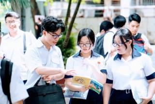 Gần 60.000 thí sinh nhận kết quả THPT quốc gia 2019 bằng trí tuệ nhân tạo