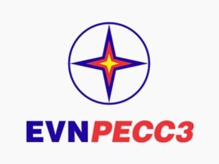 EVN thoái vốn 40,3 tỷ đồng tại CTCP Tư vấn xây dựng điện 3