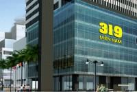 CTCP Đầu tư Xây dựng 319 Miền Nam lên UPCoM