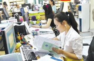 Hà Nội: Đề nghị xử lý hình sự doanh nghiệp nợ bảo hiểm xã hội