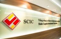 SCIC bán vốn thành công tại 999 doanh nghiệp