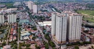 Đề nghị dừng thu hồi sổ hồng chung cư Mường Thanh