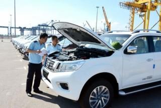 ASEAN nhất trí công nhận lẫn nhau về các sản phẩm ô tô