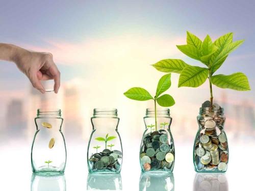 4 nguyên tắc vàng để gửi tiền tiết kiệm an toàn