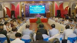Báo chí Việt - Lào trong kỷ nguyên truyền thông số