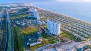Vì sao Movenpick Resort Cam Ranh là dự án bất động sản nghỉ dưỡng được mong đợi nhất năm 2019?