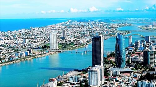 Đà Nẵng: Thừa quỹ đất vẫn nợ đất tái định cư của hộ giải tỏa