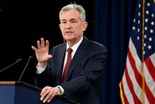 Điều gì xảy ra nếu Fed cắt giảm lãi suất trong tuần này?