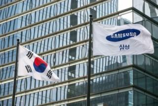 Lợi nhuận toàn cầu của Samsung trong quý II/2019 giảm gần 56%