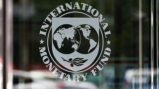 IMF dự báo kinh tế châu Á sẽ thu hẹp lần đầu tiên trong lịch sử do Covid-19