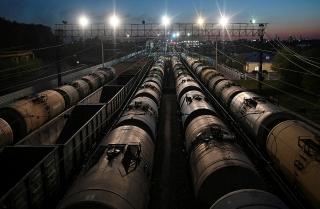 Giá dầu giảm trước lo ngại Covid-19 diễn biến phức tạp và nhu cầu yếu