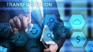 Chuyển đổi số trong doanh nghiệp: Lãnh đạo đóng vai trò quan trọng