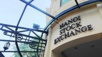 Đấu giá thoái vốn tháng 6: 97% cổ phần chào bán thành công qua HNX