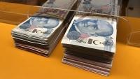Lạm phát tăng vọt, Thổ Nhĩ Kỳ một lần nữa đối diện khủng hoảng tiền tệ