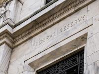 Bảng cân đối kế toán của Fed dưới 7 nghìn tỷ USD, giao dịch repo lần đầu tiên xuống 0 kể từ tháng 9