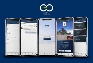 Tập đoàn Thiên Minh sắp ra mắt ứng dụng TMG Go