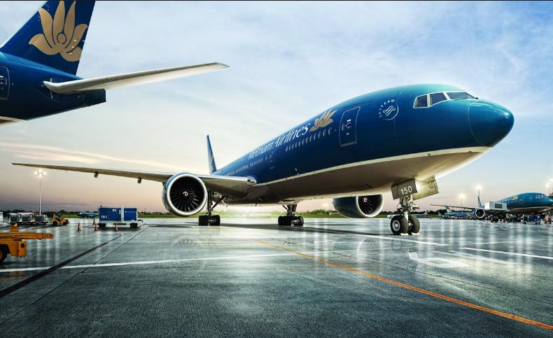 """Chính phủ hành động trách nhiệm chứ không """"giải cứu"""" Vietnam Airlines"""