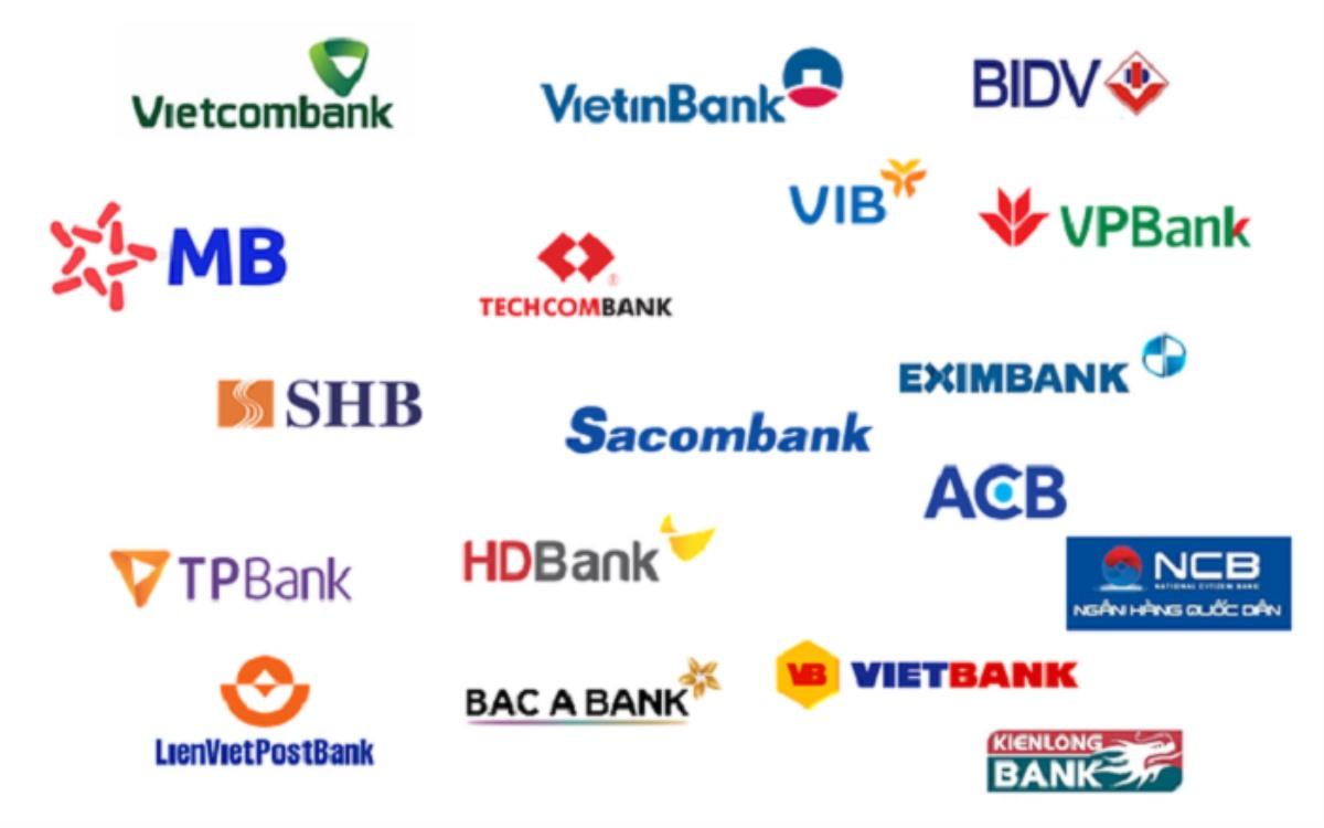 Ngân hàng Việt: Thách thức và cơ hội từ khủng hoảng Covid-19
