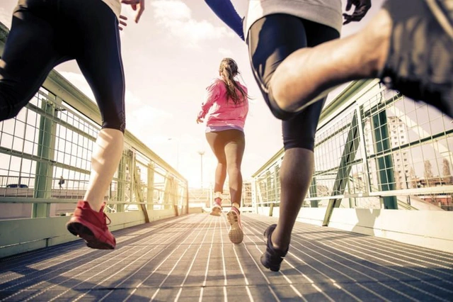 7 môn thể thao phù hợp tập luyện giữa đại dịch COVID-19