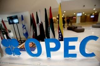 OPEC+ hủy bỏ cuộc họp chính sách sản lượng do bất đồng giữa Ả Rập Xê-út và UAE