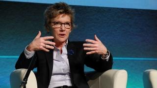 Chủ tịch Fed San Francisco: Việc giảm mua trái phiếu có thể bắt đầu trong năm nay