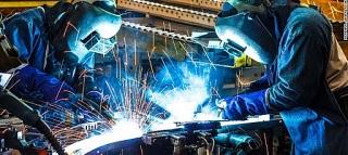 Hai kịch bản tăng trưởng GDP 2021: Thấp nhất là 5,9%