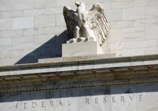 Fed bỏ ngỏ khả năng tăng lãi suất 2 lần nữa trong năm