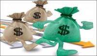 Chiến tranh thương mại: Nguy cơ vốn rút khỏi thị trường mới nổi
