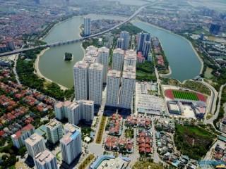 Quản lý quy hoạch đô thị khắc phục ùn tắc giao thông